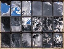 Fenster zum Licht von Erwin Renken