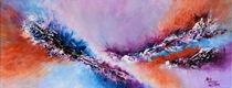 """Breezing"" by Maria Killinger"