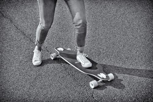 Dsc0862-skate