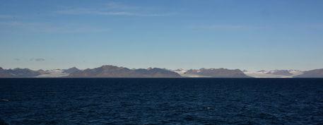 Svalbard4758