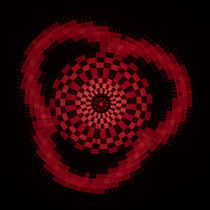 Dragons Eye by Aurora Movement