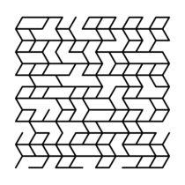 minimalvision 2 – Schwer zu sagen / Hard to say von minimalvision
