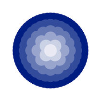 minimalvision 3 – Philosophische Prilblume / Philosophical Pril flower by minimalvision