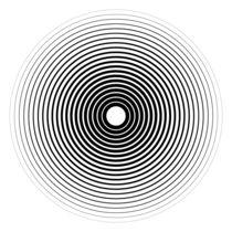 minimalvision 6 – Nervensäge, ganz nah / Nag, pretty close by minimalvision