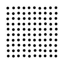 minimalvision 7 – Kontrollierte Erregung / Controlled excitation von minimalvision