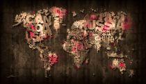 Mikael Brandrup - MB-WMS-DS2 von Fine Art Nielsen