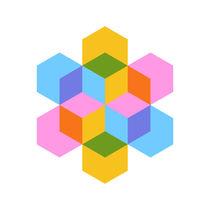 minimalvision 10 – Eingeordnete Sachverhalte / Classified issues by minimalvision