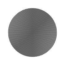 minimalvision 14 – Nichts dahinter / Nothing behind by minimalvision