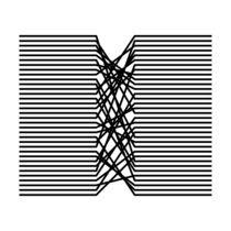 minimalvision 20 – Umzug / Removal by minimalvision