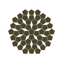minimalvision 22 – Wer hat Angst vorm Pentagon? / Who's afraid of the pentagon? von minimalvision