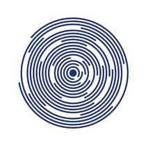 minimalvision 23 – Selbstumkreisung / Circling around one's self by minimalvision