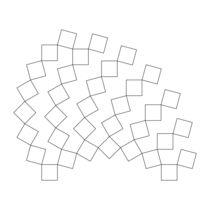 minimalvision 30 – Instabile Verhältnisse / Unstable relations by minimalvision