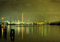 Industrie by phobeke