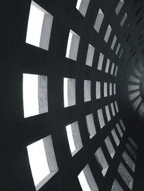 Simmetries von Claudio Boczon