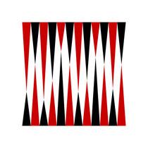 minimalvision 34 – Backgammon ist etwas Heiteres / Backgammon is something cheerful by minimalvision
