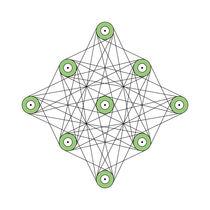 minimalvision 43 – Verwicklung / Entanglement by minimalvision