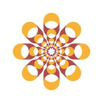 minimalvision 44 – Erleuchtet / Enlightened by minimalvision