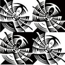 Spinnengetier von claudja