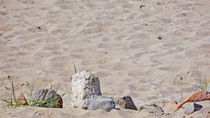 Stone Company von Heike Burmester