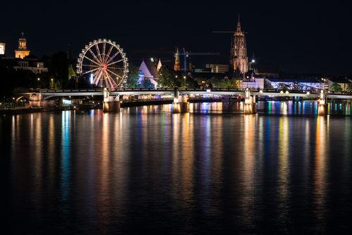 Frankfurt-nacht-145-irynamathes