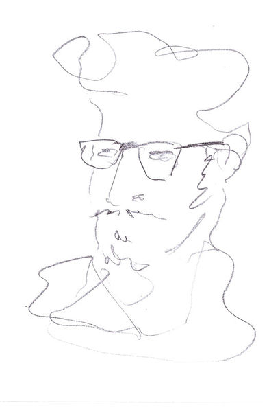 Desenho5-002