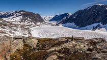 Ice lake von consen