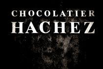 Schokolade Hachez  by Bastian  Kienitz
