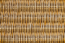 Hamper Texture Close Up Details von Radu Bercan