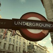 underground von netty79