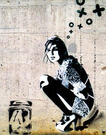 9n by Jaan Berlin