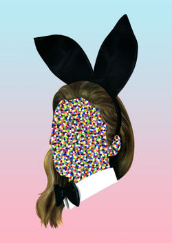 Playboy-bunny-girl-by-famous-when-dead-hi-res
