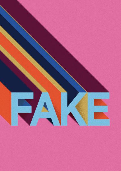 Fake-digital-a3