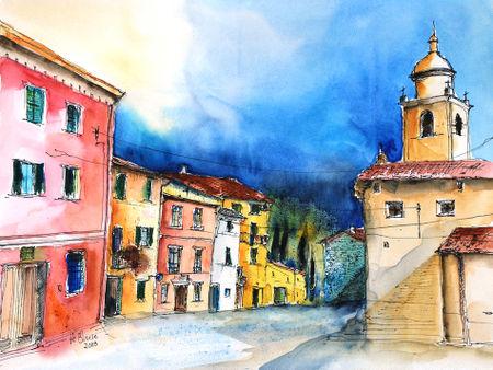 Corvara-ligurien-piazza-ildebrando