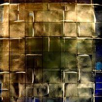 wall von k-h.foerster _______                            port fO= lio