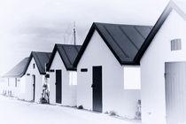 Fischerhütten by kiwar