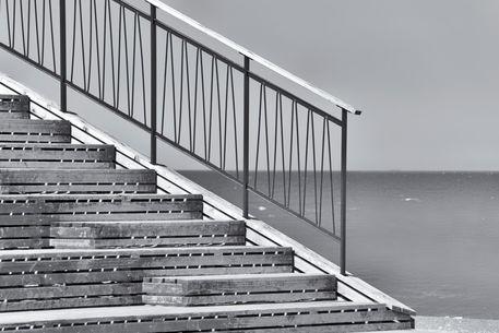 Dsc4122-treppe