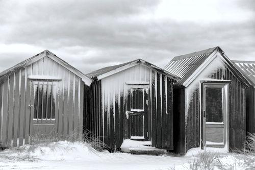 Dsc6944-skandinavien-im-winter