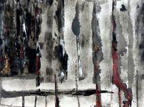 constraints von hpr-artwork