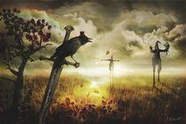 beyond the battlefield von hpr-artwork