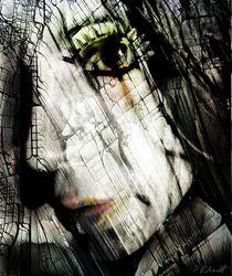 my love von hpr-artwork