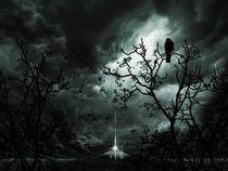 light in the darkness von hpr-artwork