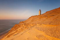 Rubjerg Knude by your-pictures