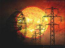 electricity von hpr-artwork