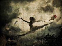 guns n roses von hpr-artwork