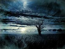 day or night von hpr-artwork