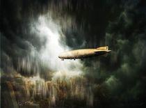 stormy von hpr-artwork