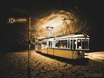 final stop von hpr-artwork