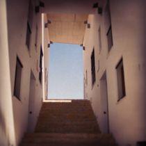 Dalt Vila 0655 von Pedro Oliva Ibiza