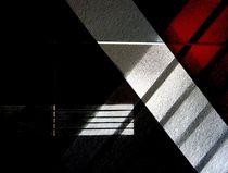 Parallels von Claudio Boczon