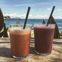 Beach Club 0707 von Pedro Oliva Ibiza